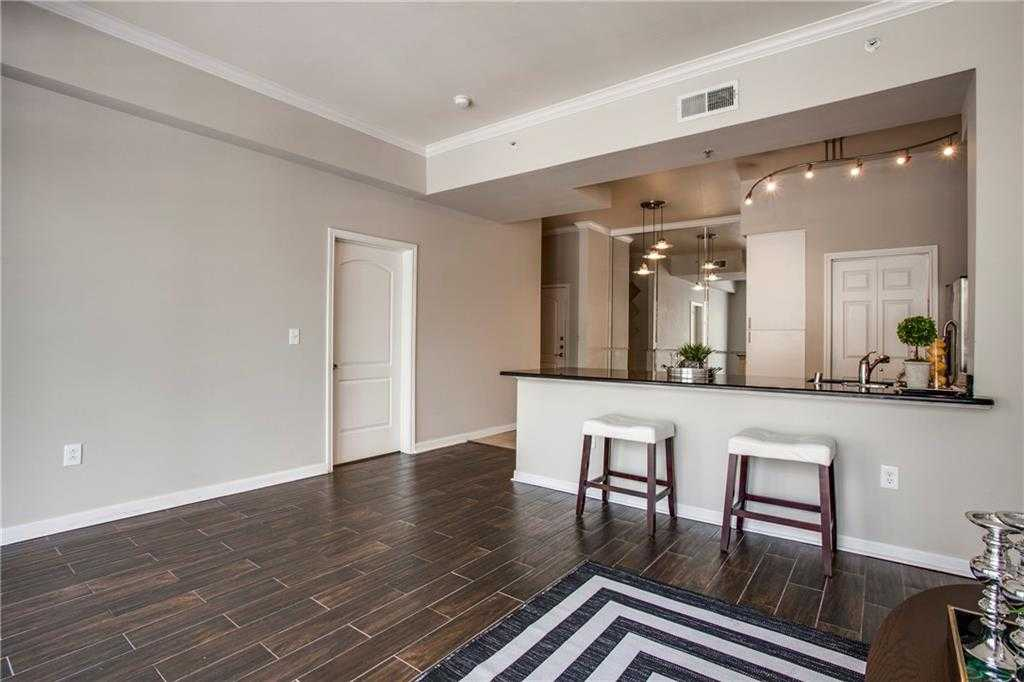 $230,000 - 1Br/1Ba -  for Sale in Renaissance On Turtle Creek Condo, Dallas