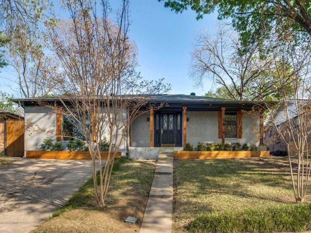 claremont dallas real estate homes for sale winston alan realty