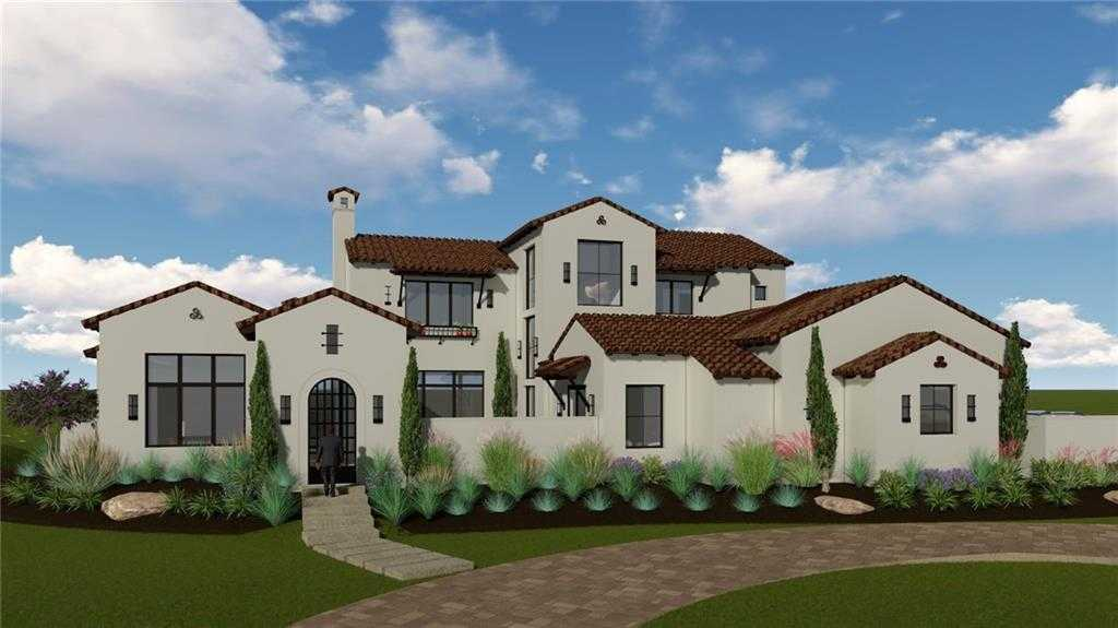 $2,735,000 - 5Br/7Ba -  for Sale in Granada, Westlake