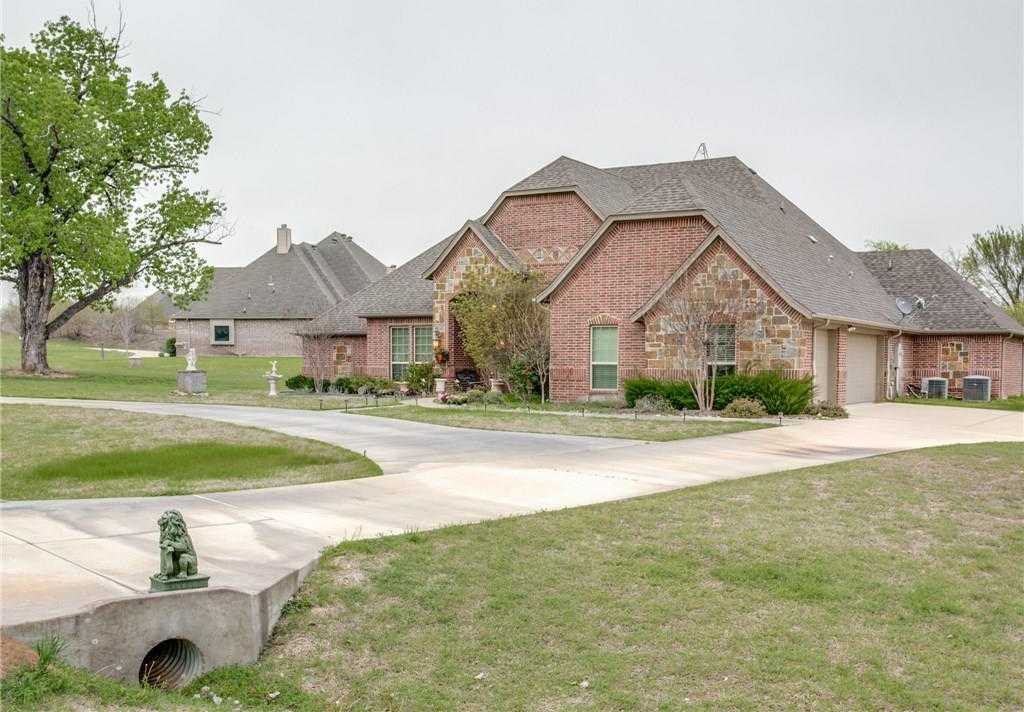 $514,900 - 4Br/3Ba -  for Sale in La Cantera West, Fort Worth