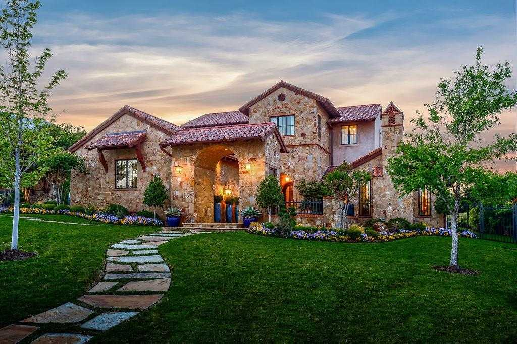 $2,250,000 - 4Br/5Ba -  for Sale in Vaquero Residential Add, Westlake