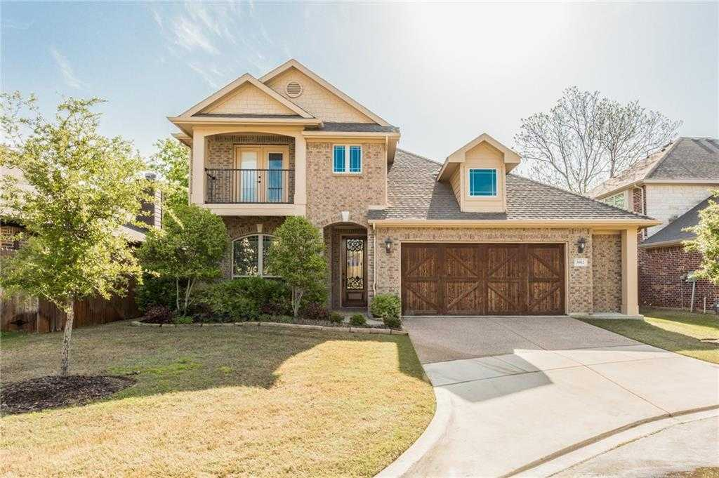 $429,000 - 4Br/3Ba -  for Sale in Starlight Court, Euless