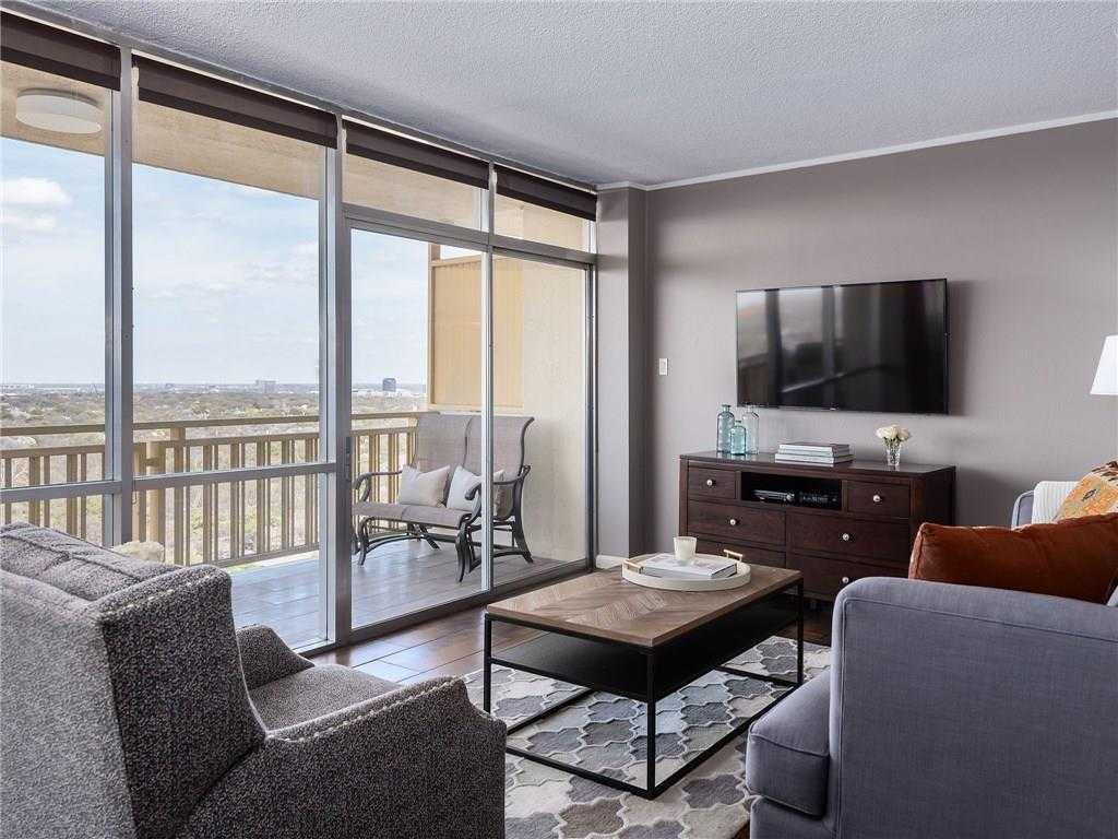 $269,000 - 2Br/2Ba -  for Sale in Preston Tower Condo, Dallas