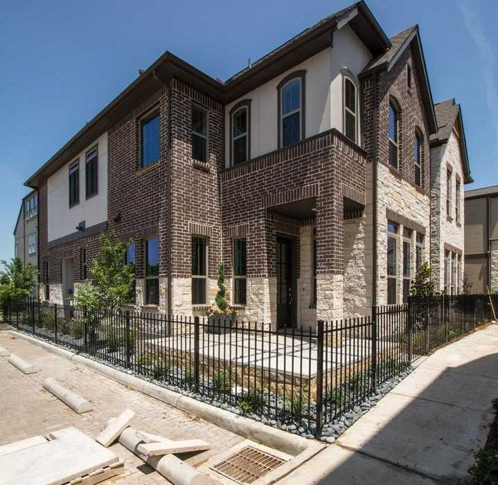 $472,990 - 3Br/3Ba -  for Sale in Lake Highlands Town Center, Dallas