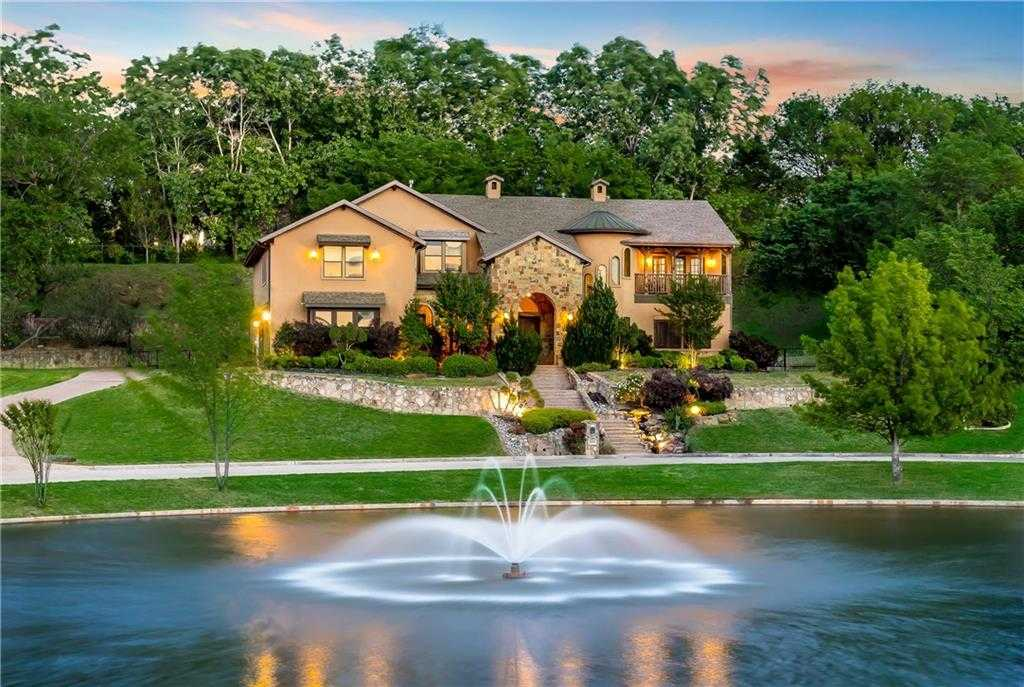$945,000 - 5Br/6Ba -  for Sale in Loch Highland Estates, Arlington