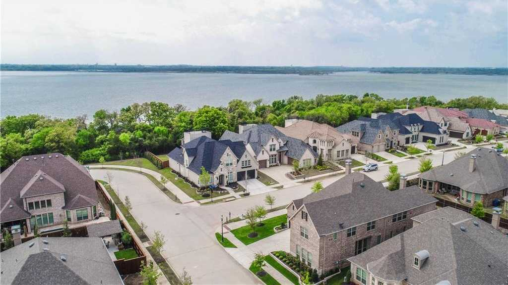 $800,000 - 5Br/6Ba -  for Sale in Lakeside Ph 3, Flower Mound