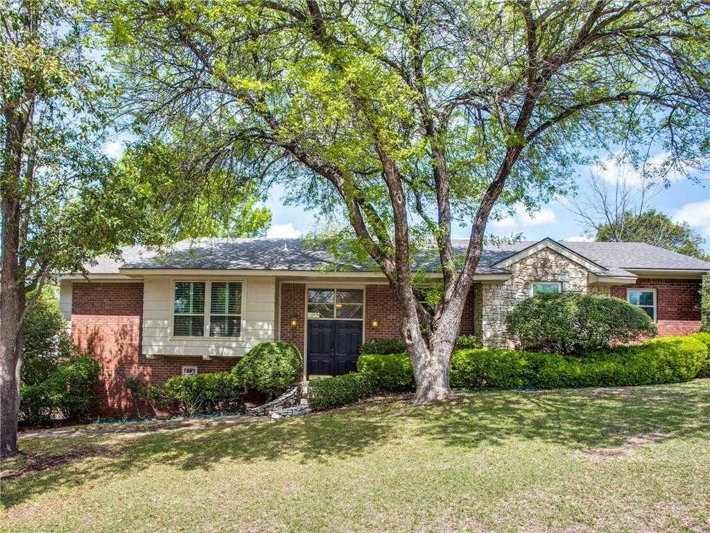 $399,000 - 4Br/3Ba -  for Sale in Ridgmar Add, Fort Worth