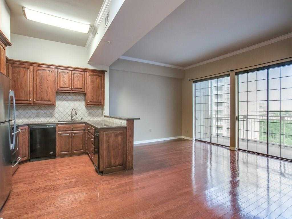 $242,500 - 1Br/1Ba -  for Sale in Renaissance On Turtle Creek Condominiums, Dallas
