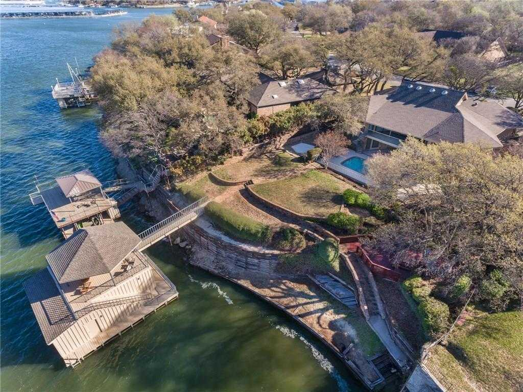 $799,000 - 5Br/5Ba -  for Sale in Lake Country Estates Add, Fort Worth
