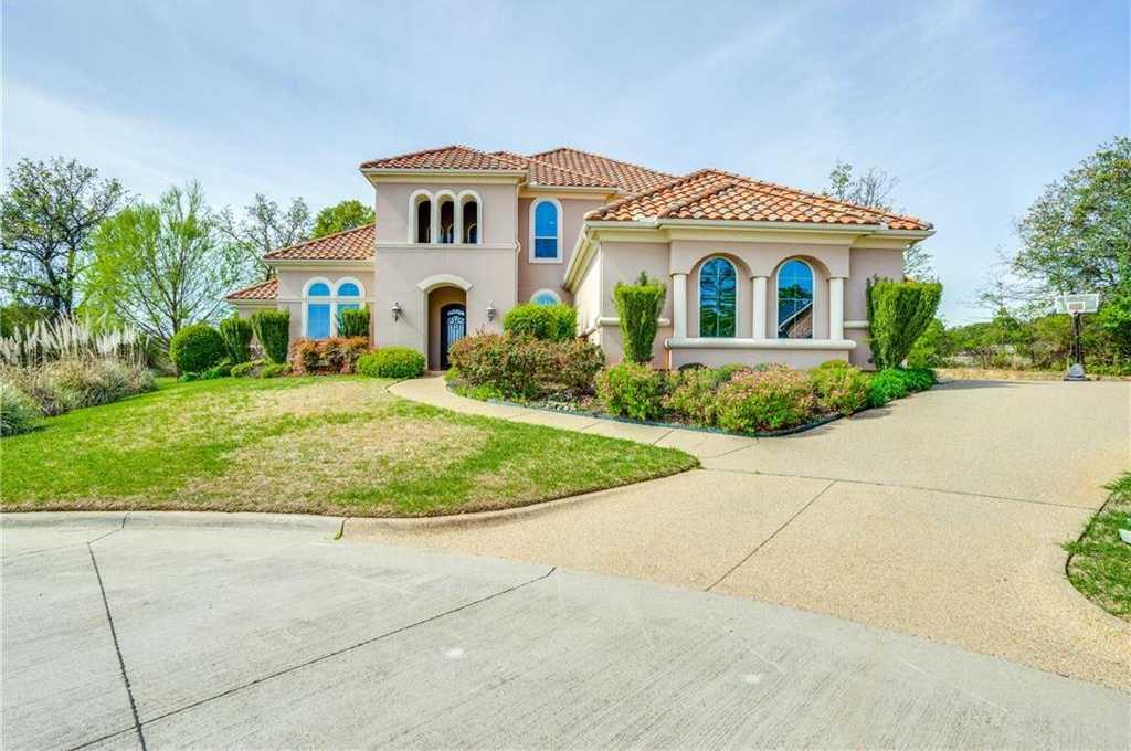 $649,000 - 5Br/5Ba -  for Sale in Brittany Meadows, Arlington