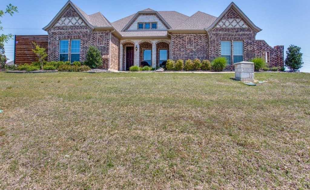 $492,900 - 4Br/4Ba -  for Sale in Bella Flora*, Fort Worth
