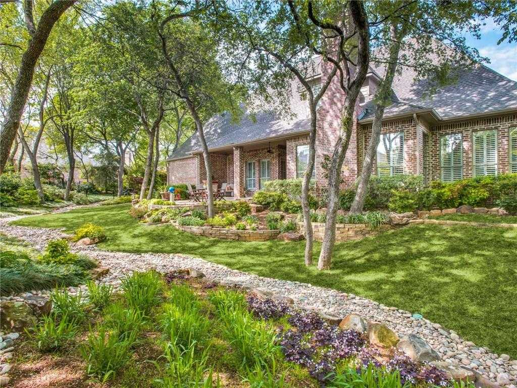 $800,000 - 3Br/4Ba -  for Sale in Villages Of Stonebriar Park, Frisco
