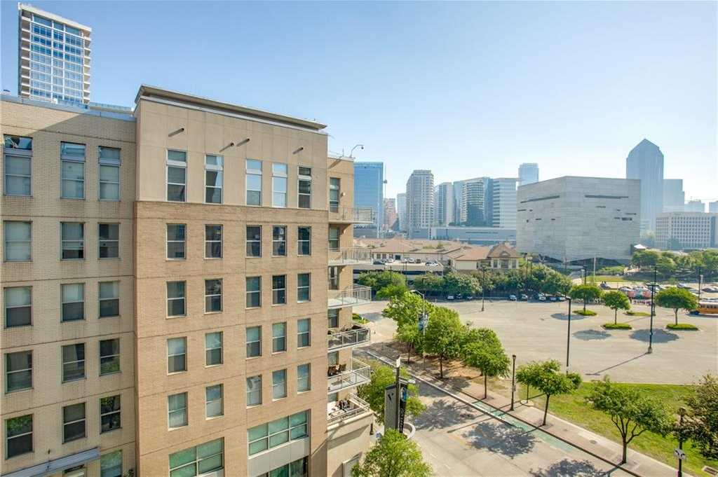 $299,000 - 1Br/1Ba -  for Sale in Terrace Condos, Dallas