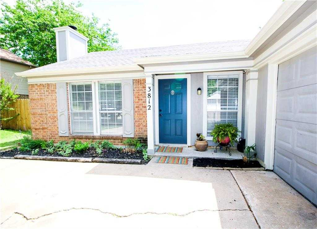 $189,000 - 3Br/2Ba -  for Sale in Summerfields Add, Fort Worth