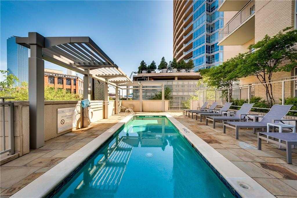 $314,000 - 1Br/1Ba -  for Sale in Terrace Condos, Dallas