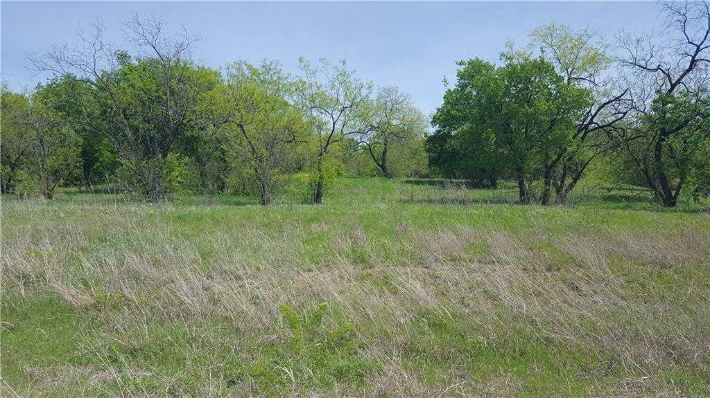 $55,500 - Br/Ba -  for Sale in Lake Ridge Sec 18-a Ph 02, Grand Prairie