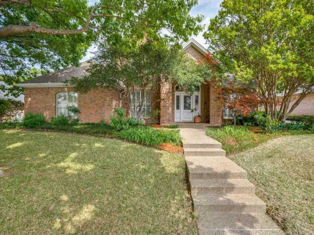 $499,900 - 4Br/4Ba -  for Sale in Meadows West Add, Fort Worth