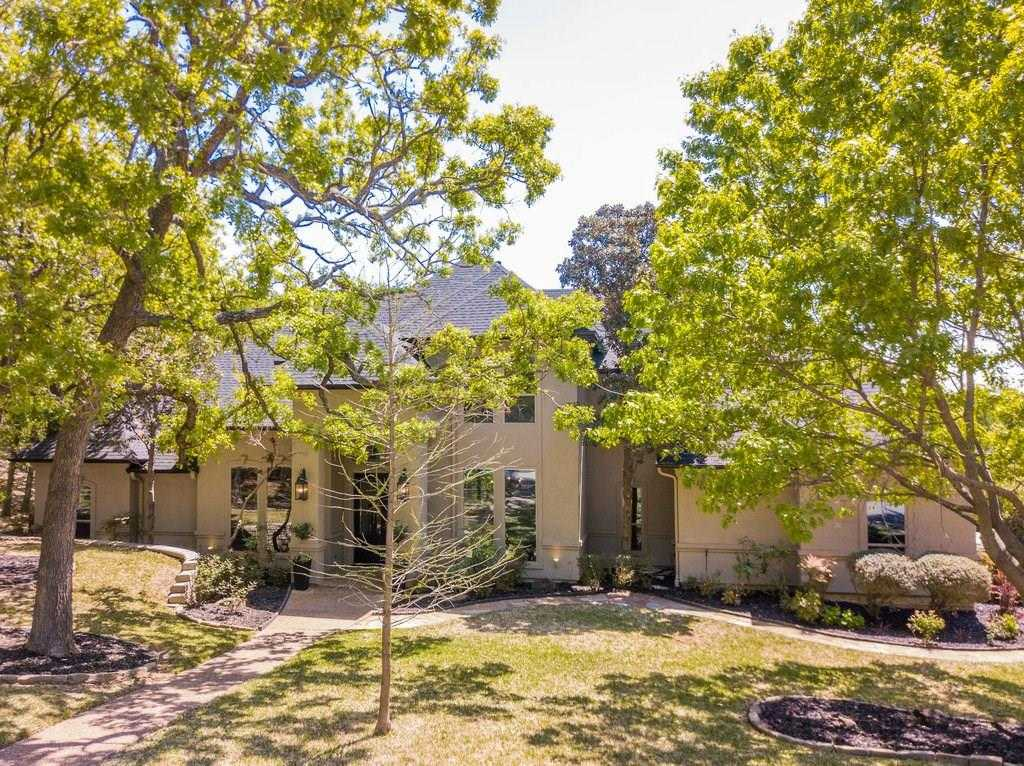 $799,000 - 4Br/4Ba -  for Sale in The Peninsula At Twin Coves Ad, Flower Mound
