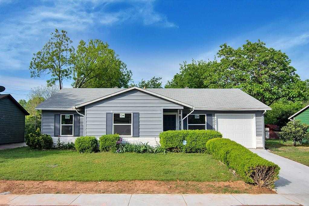 $180,000 - 3Br/2Ba -  for Sale in Arlington Manor, Arlington