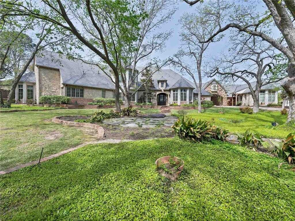 $3,397,320 - 5Br/9Ba -  for Sale in Kidd, Keller