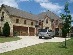 - 4Br/4Ba -  for Sale in Kings Mill Add, Mansfield