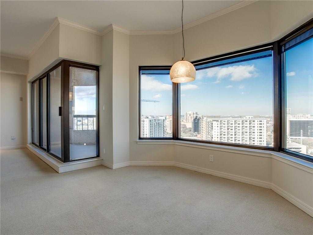 $425,000 - 2Br/2Ba -  for Sale in La Tour Condominiums, Dallas