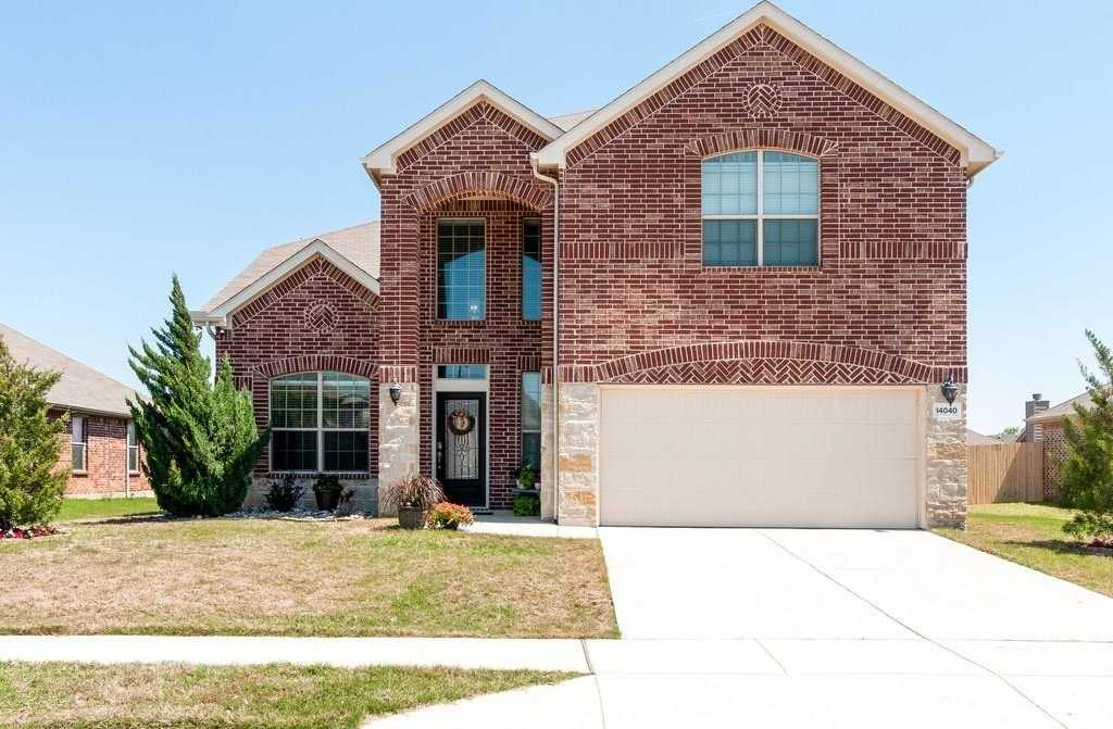 $250,000 - 4Br/3Ba -  for Sale in Sendera Ranch, Fort Worth