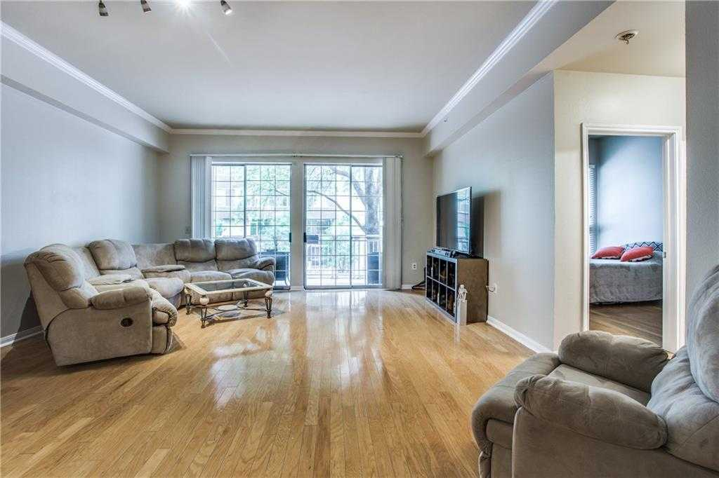 $225,000 - 1Br/1Ba -  for Sale in Renaissance On Turtle Creek Condo, Dallas
