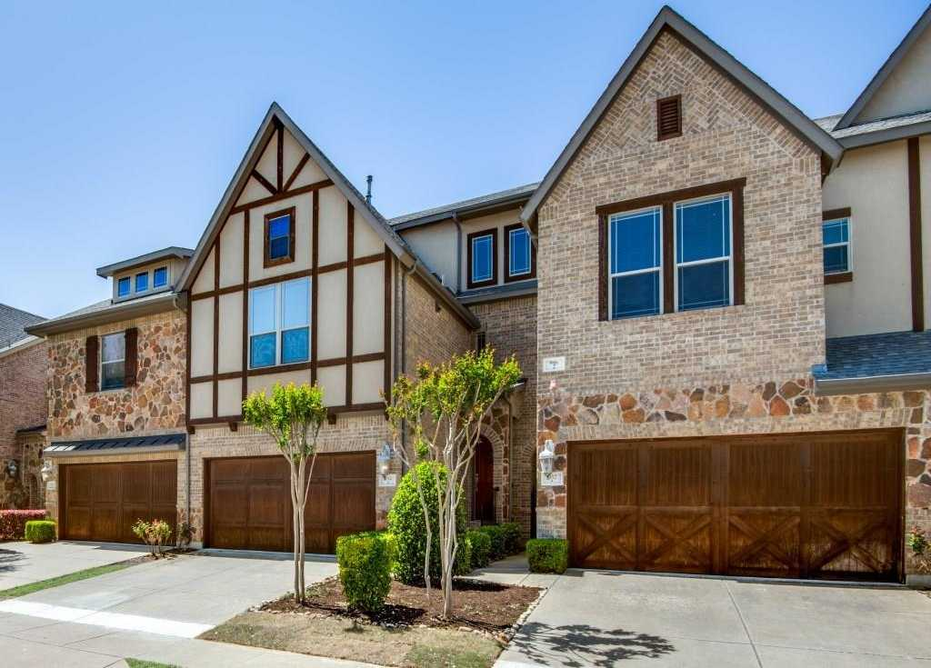 $305,000 - 3Br/4Ba -  for Sale in Brookside At Bear Creek, Euless