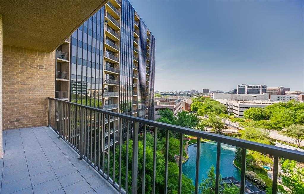 $370,000 - 2Br/2Ba -  for Sale in Bonaventure Condo, Dallas