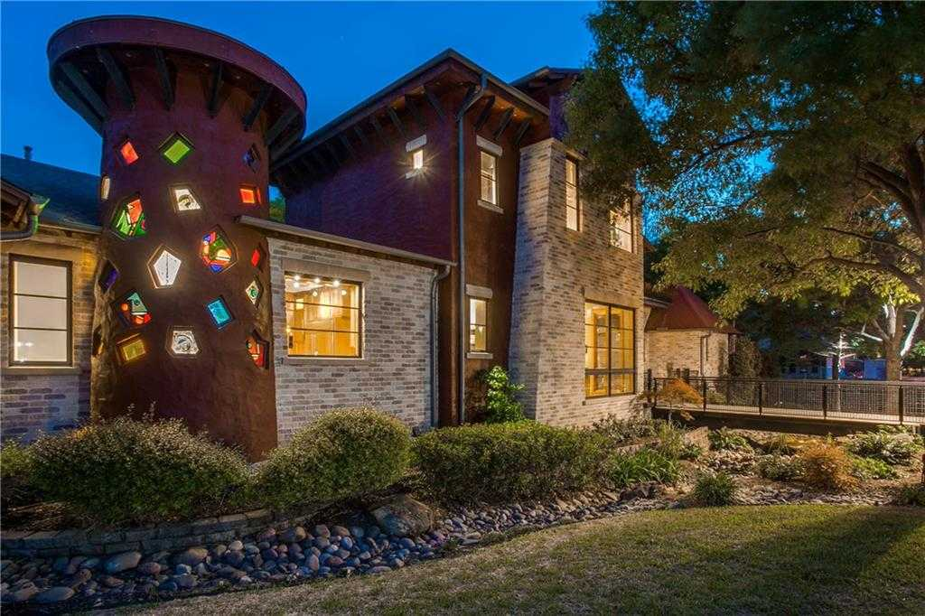 $1,995,000 - 5Br/6Ba -  for Sale in North Lake Woodlands, Coppell