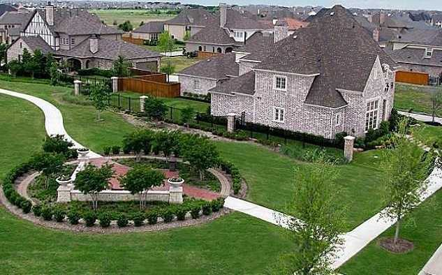 $799,000 - 5Br/6Ba -  for Sale in Newman Village Ph One, Frisco