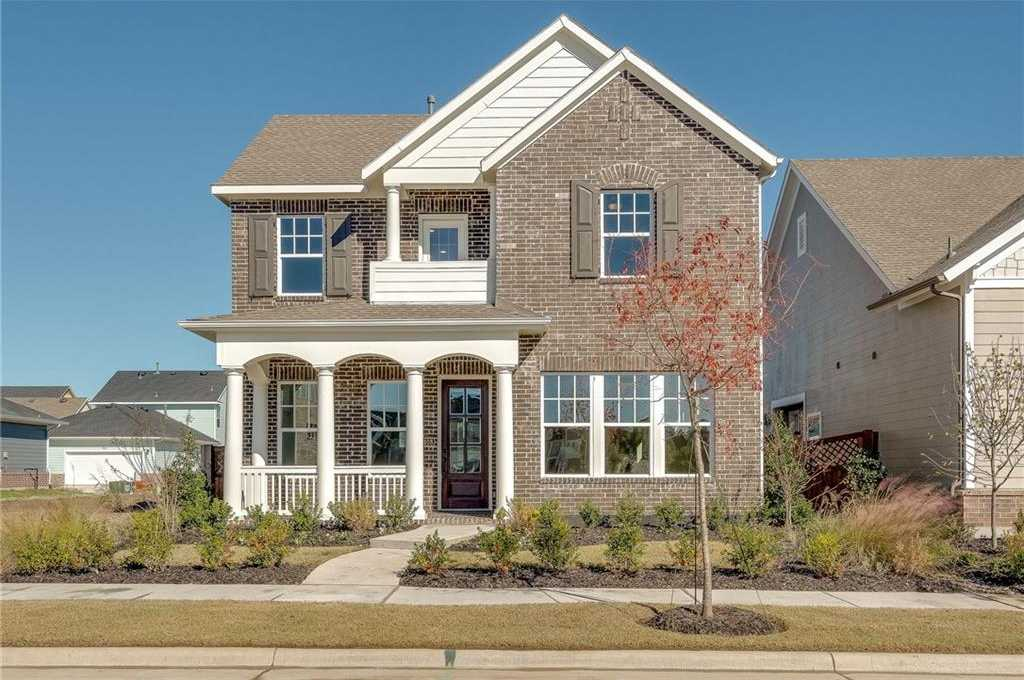 $408,000 - 3Br/3Ba -  for Sale in Tucker Hill, Mckinney