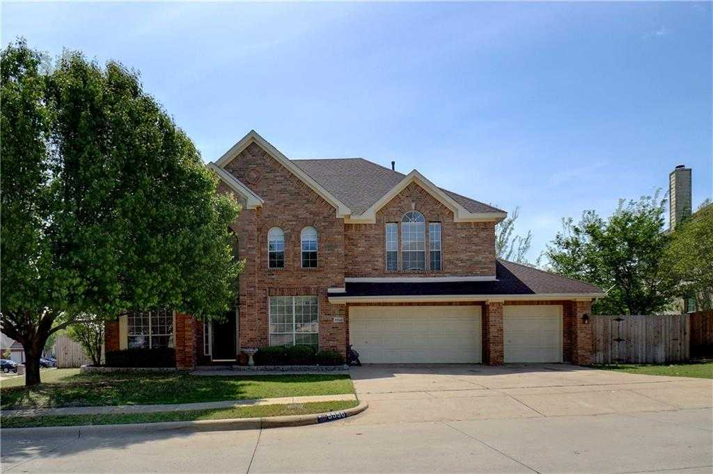 $310,000 - 5Br/3Ba -  for Sale in Parkwood Hill Add, Fort Worth