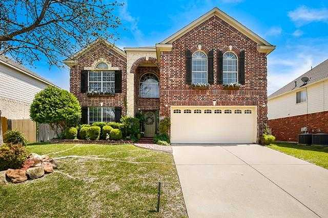 $297,800 - 4Br/3Ba -  for Sale in Parkwood Hill Add, Fort Worth