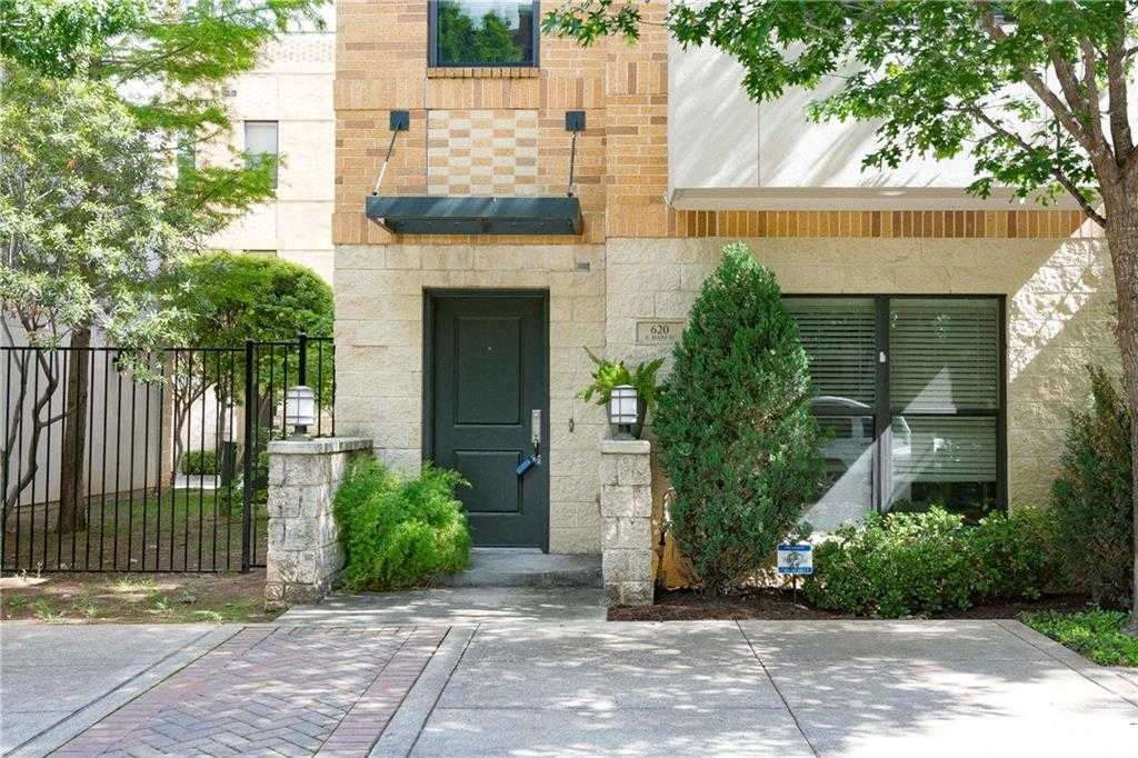 - 2Br/3Ba -  for Sale in Trinity Bluff, Fort Worth