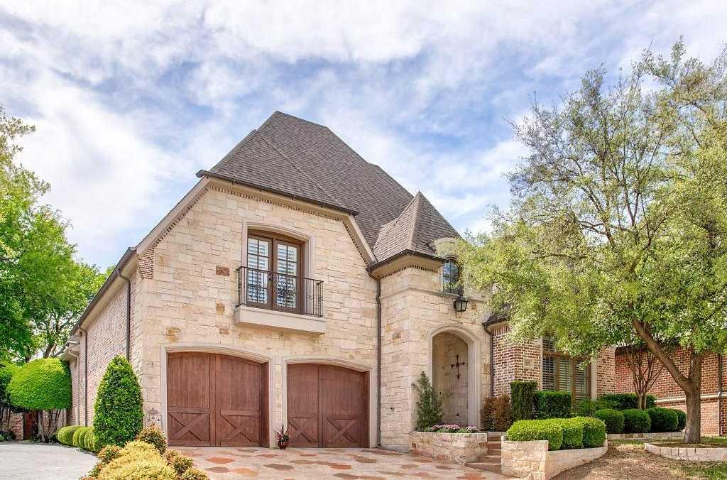 $1,139,000 - 4Br/5Ba -  for Sale in Villages Of Stonebriar Park, Frisco