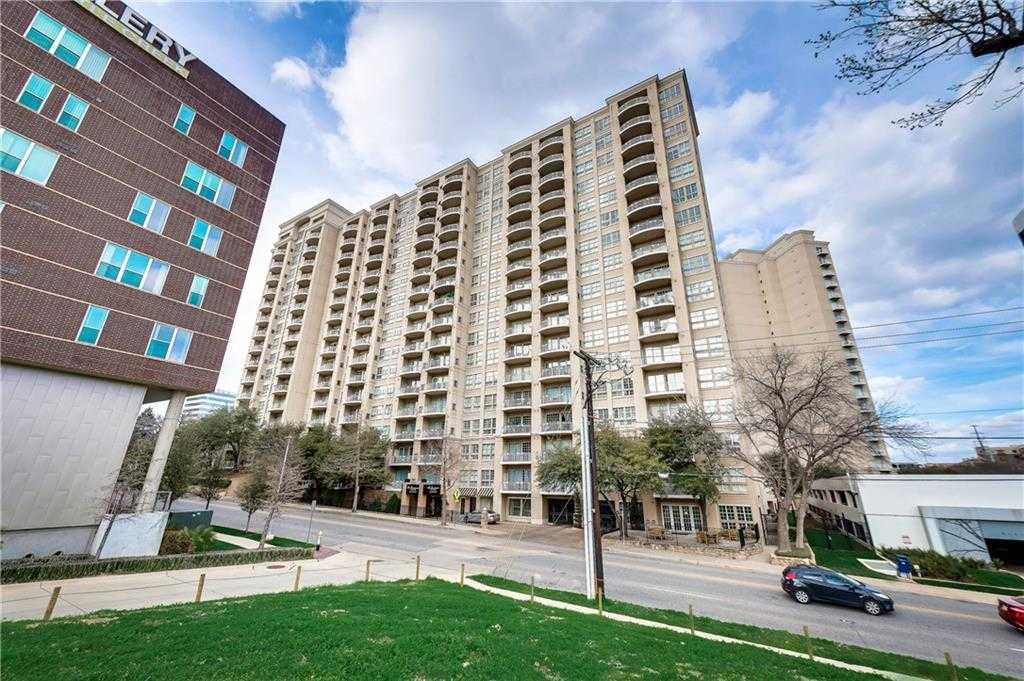 $245,000 - 1Br/1Ba -  for Sale in Renaissance On Turtle Creek Condo, Dallas