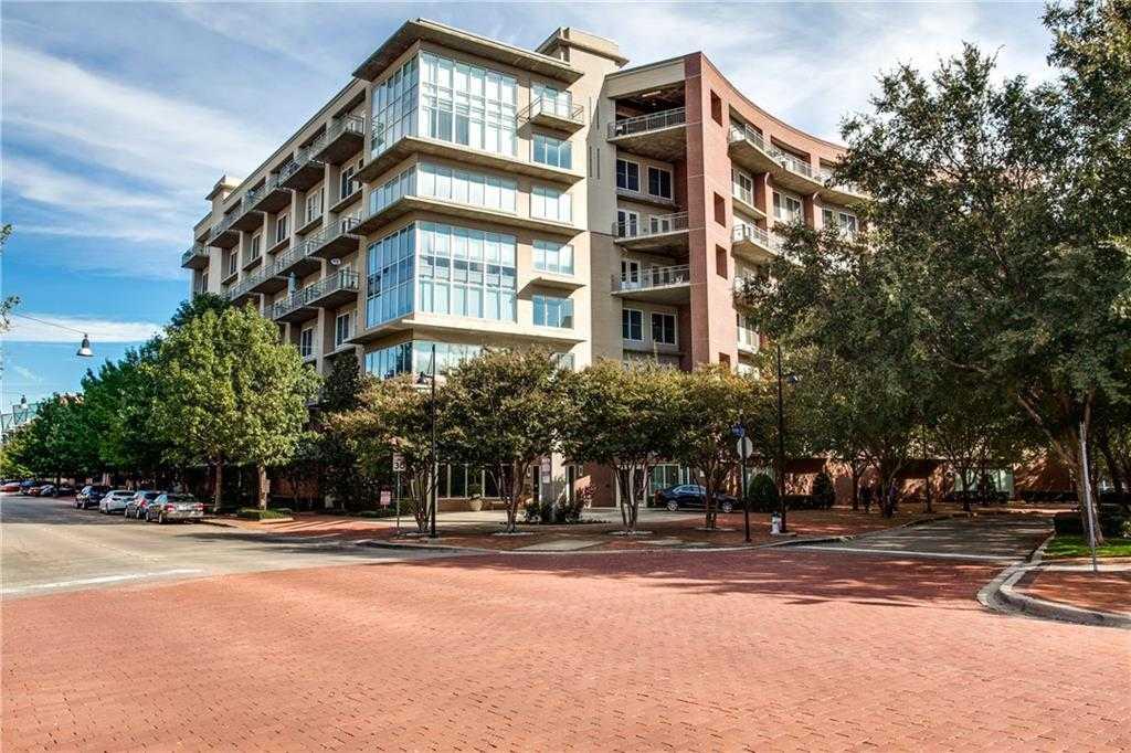 $339,000 - 2Br/2Ba -  for Sale in Aventura Condos, Addison