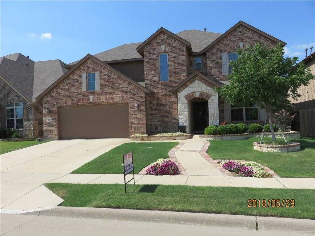 $375,000 - 4Br/4Ba -  for Sale in Willow Ridge Estates, Fort Worth