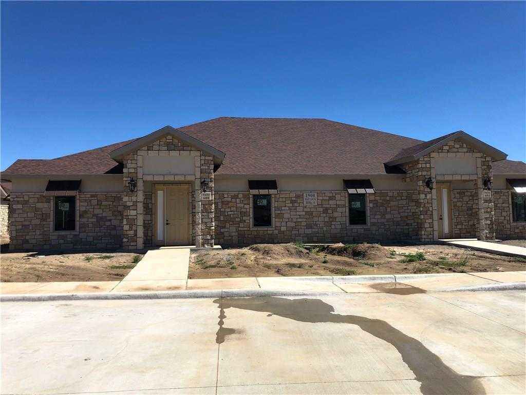 $9,850 - Br/Ba -  for Sale in Office Park At 1900 Matlock, Mansfield