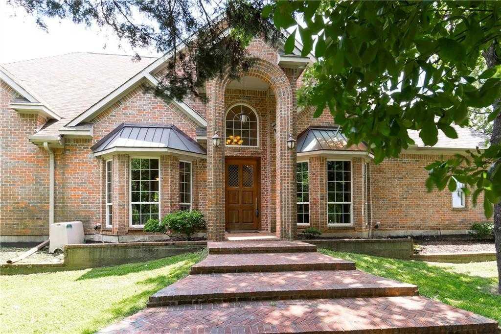 $799,000 - 4Br/6Ba -  for Sale in Overton Estates Add, Keller