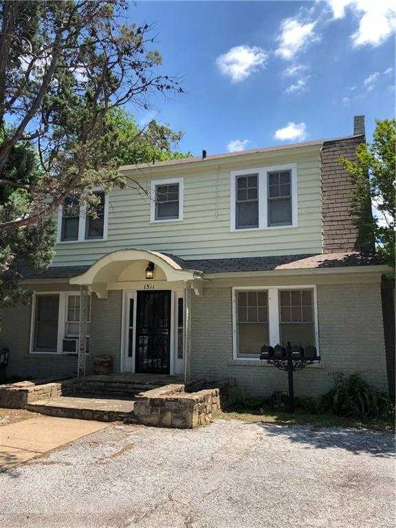 $499,000 - Br/Ba -  for Sale in Crestmont Add, Fort Worth