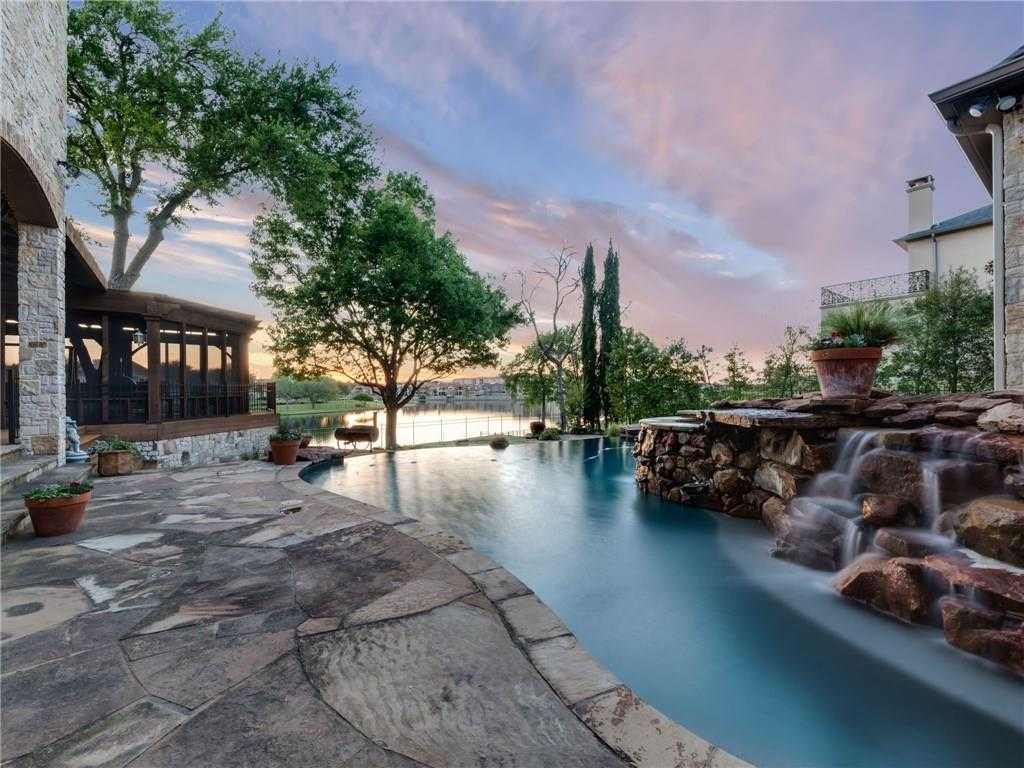 $2,395,000 - 4Br/6Ba -  for Sale in Kings Lake, Mckinney