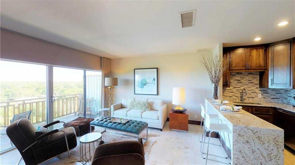 $269,000 - 1Br/1Ba -  for Sale in Preston Tower Condo, Dallas