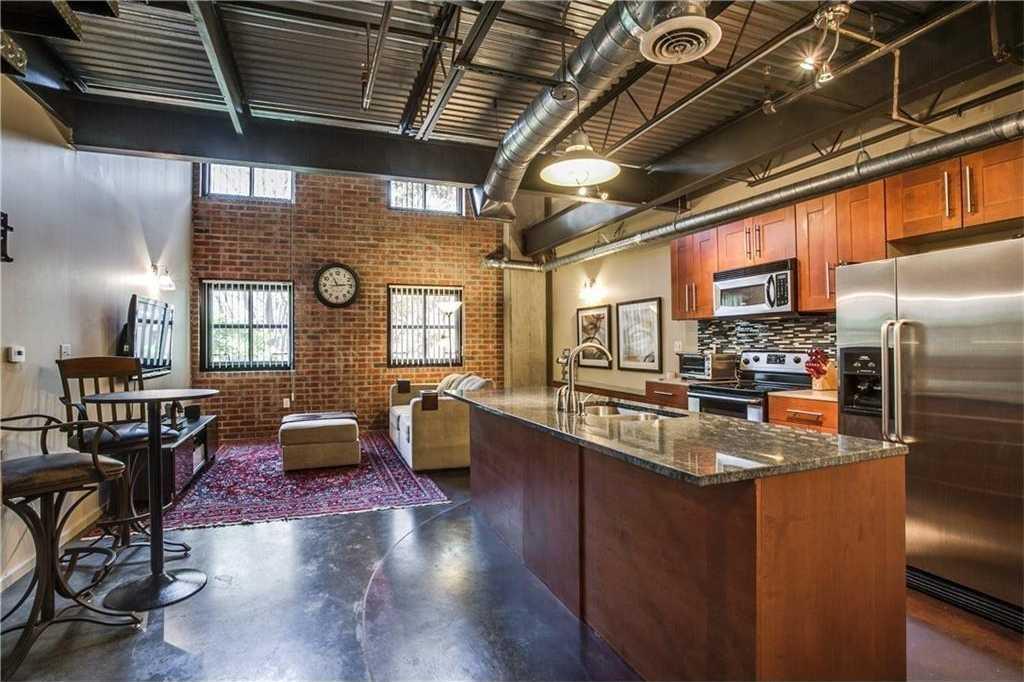 $299,000 - 1Br/2Ba -  for Sale in 588 Condos, Dallas