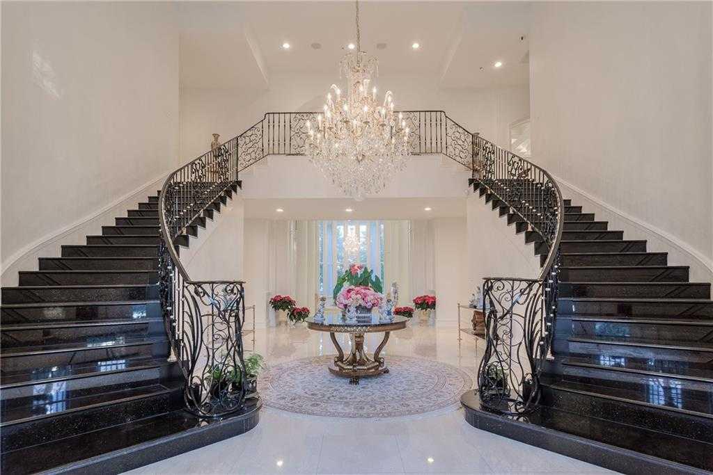 $12,995,000 - 8Br/11Ba -  for Sale in Stiles Add, Dallas