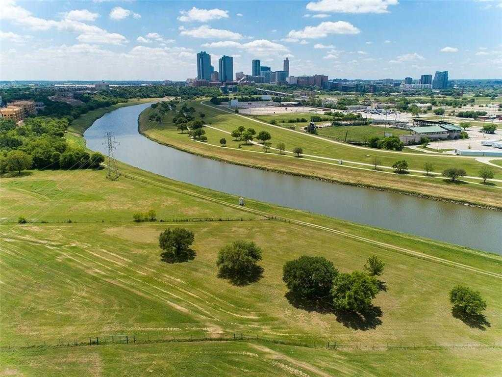 $6,353,000 - Br/Ba -  for Sale in Mulligan Add, Fort Worth