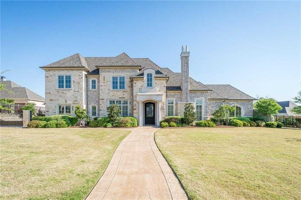 $1,400,000 - 5Br/7Ba -  for Sale in Estates Of Twin Creeks Ph I, Allen