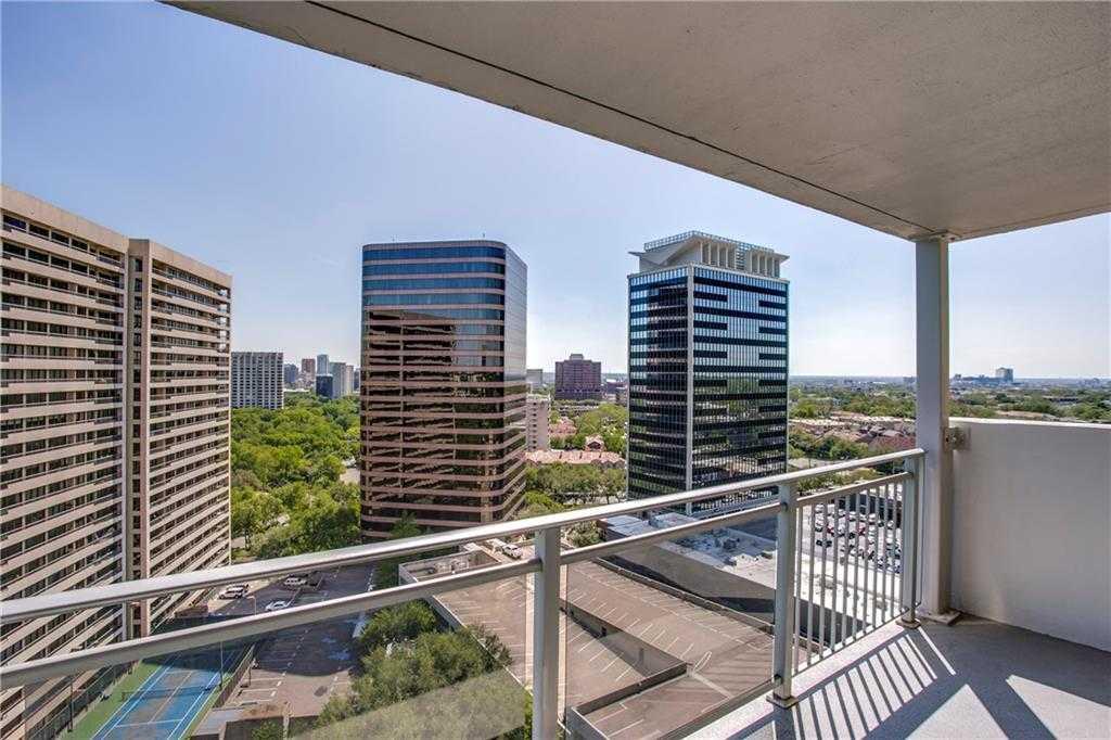 $199,900 - 1Br/1Ba -  for Sale in 21 Turtle Creek Condos, Dallas